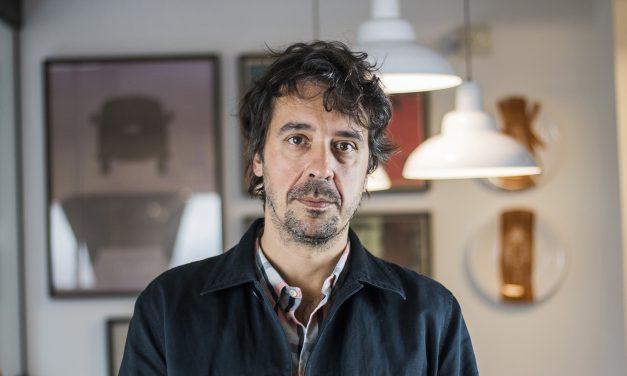 Gustavo Piqueira – Premiado Designer Estará em Brasília