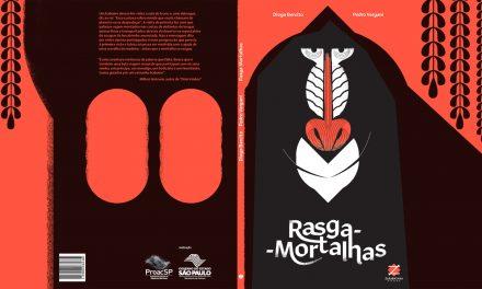 12ª Bienal Brasileira de Design Gráfico sedia o 2º EnQuadrinhos