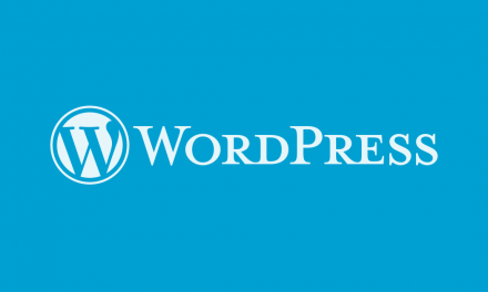WordPress – Dicas básicas e práticas para iniciantes