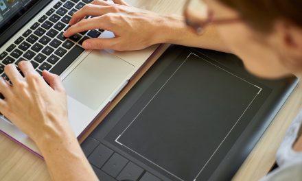 FATEC – Novos Cursos Superiores de Tecnologia em 2020