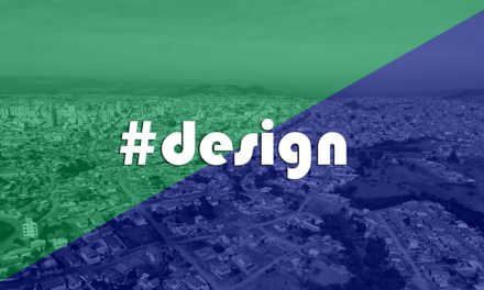 Lages quer ser capital mundial do Design