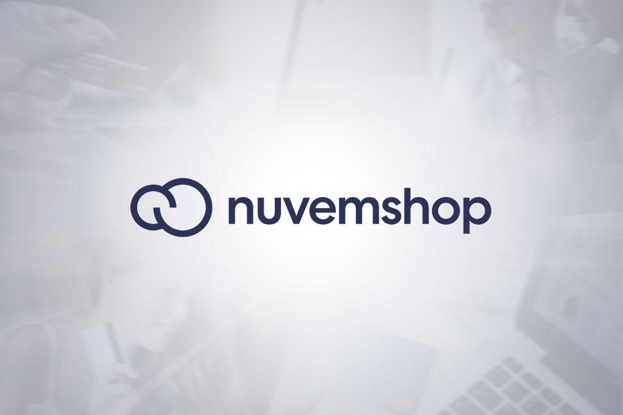 Nuvemshop: A melhor plataforma para o seu ecommerce