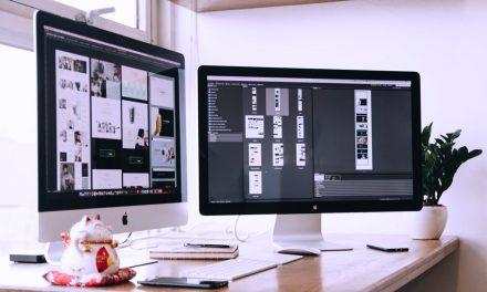 As melhores ferramentas de design gráfico recomendadas para Designers