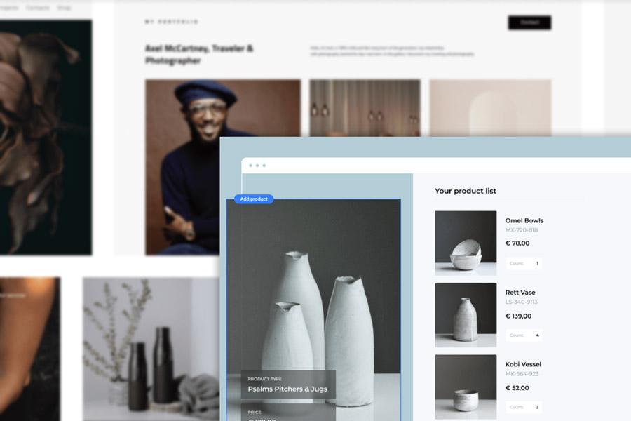 E-commerce: Como montar sua loja virtual de produtos em 3 passos