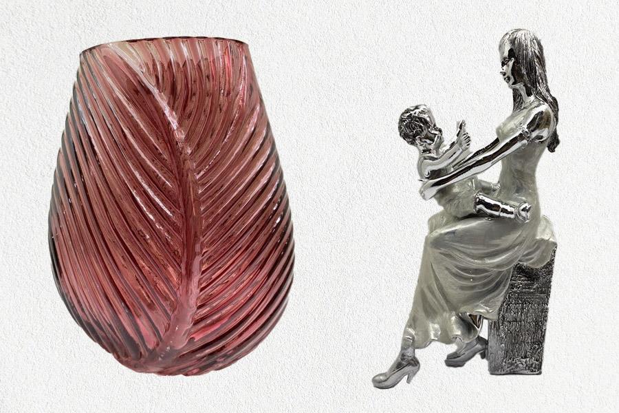 Talloni Arte e Decor - Produtos