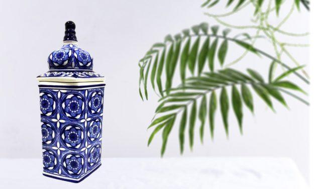 Objetos Decorativos: 5 Dicas Importantes Para Escolher Bem