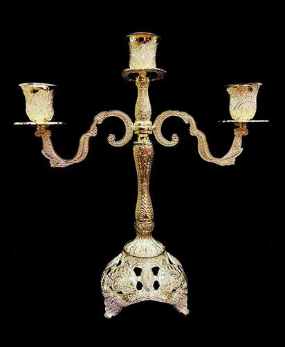 Encontre os melhores objetos decorativos na loja Talloni Arte & Decor