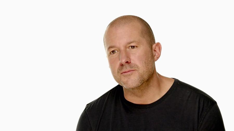 Jony Ive – O Gênio por Trás dos Produtos da Apple