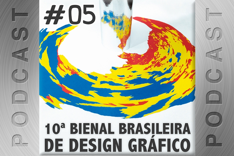 #05 – 10ª Bienal Brasileira de Design Gráfico
