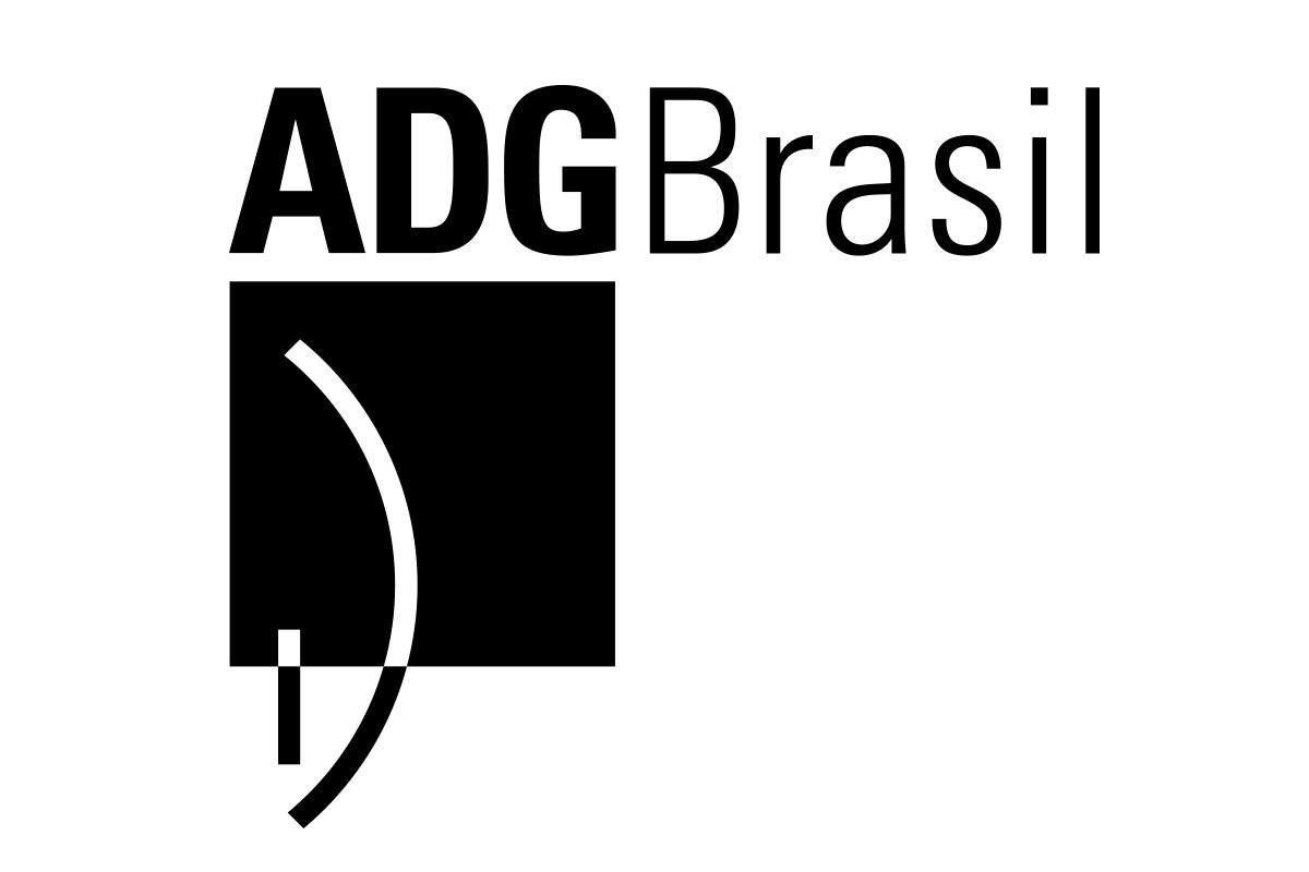 ADG – Associação dos Designers Gráficos