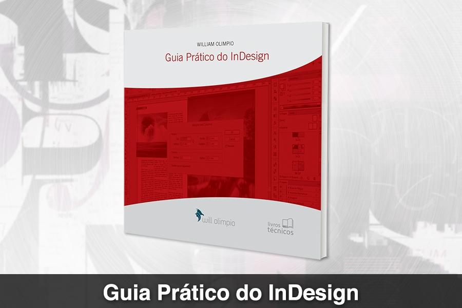 Guia Prático do InDesign