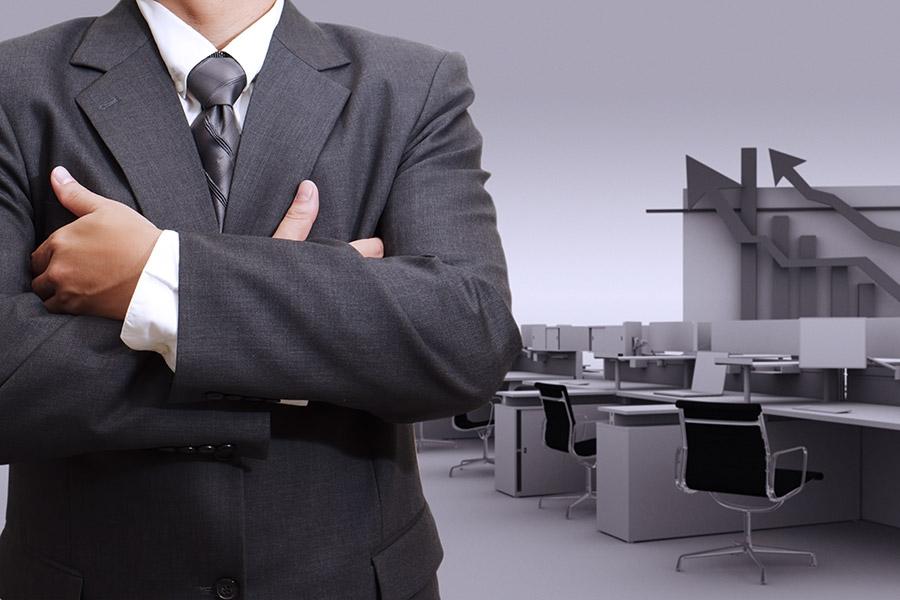 Portfólio e Currículo: o Designer na busca do emprego formal.